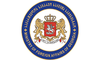 Ministry of Foreign Affairs - GEORGIA
